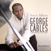 George Cables - The Duke