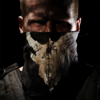 Demon Hunter - The Last One Alive (The Face Remix) bild