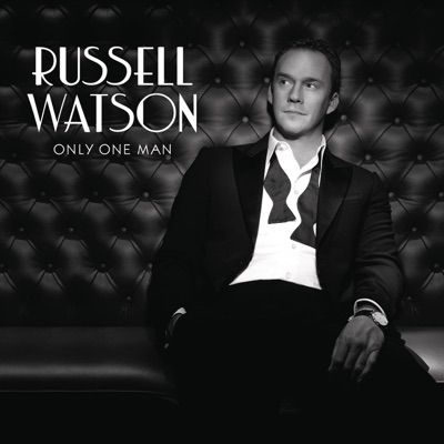 Only One Man - Russell Watson