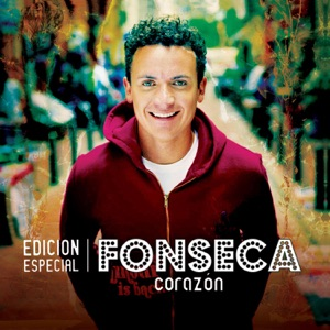 Fonseca - Acoustic Versions - EP Mp3 Download
