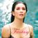 I Go Crazy - Regine Velasquez