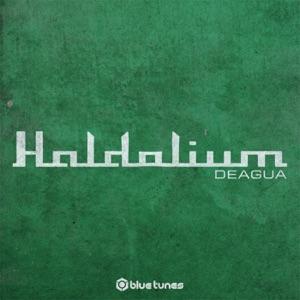Haldolium - E B M