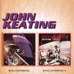 John Keating - Star Trek