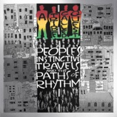 A Tribe Called Quest - Mr. Muhammad
