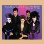 Alaska y Los Pegamoides - Horror En El Hipermercado
