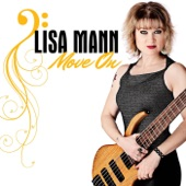 Lisa Mann - Doin' Ok