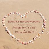 Mantra Ho'oponopono (Obrigado, Te amo - Portuguese Version)