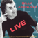 Billy Connolly - Live At the Odeon Hammersmith London