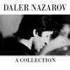 A Collection - Daler Nazarov