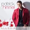 Patrick Himmel - Alles auf Rot