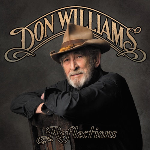 Don Williams - Reflections
