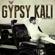 Gypsy Kali - Babbu Maan
