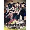 Keeping Love Again - Single, SHINee
