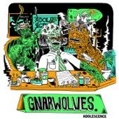 Gnarwolves - Daydreamer