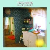 Mr Twin Sister - Lady Daydream