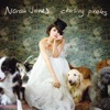 Chasing Pirates - Single, Norah Jones