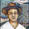 Rico Sisney - Grain of Salt