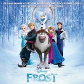 Frost (Svenskt Original Soundtrack)