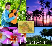 Jeff Peterson - Ku`u Home O Kahalu`u