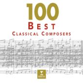 Fanfare for the Common Man - Carl Davis & London Philharmonic Orchestra