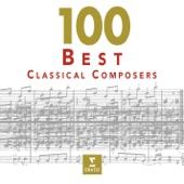 Wiener Johann Strauss-Orchester/Willi Boskovsky - Radetzky March Op. 228