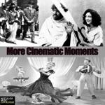 Jane Powell & Debbie Reynolds - Two Weeks With Love: Aba Daba Honeymoon