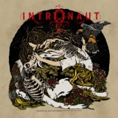 Intronaut - Killing Birds With Stones