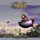 Kaipa - Broken Chords