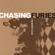 Chasing Furies - With Abandon