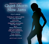 [Download] Rock Me Tonight (For Old Times Sake) MP3