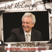 Del McCoury Band - The Bluest Man in Town