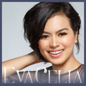 Download Christmas Song (feat. Indra Lesmana) - Eva Celia Mp3 and Videos