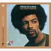Pieces of a Man (Deluxe Edition), Gil Scott-Heron
