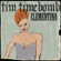 Clementina - Tim Timebomb
