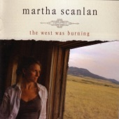 Martha Scanlan - Seeds of the Pine