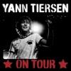 yann-tiersen-on-tour-live-2006