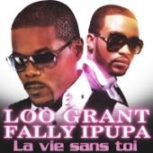 La vie sans toi (feat. Fally Ipupa) - Single