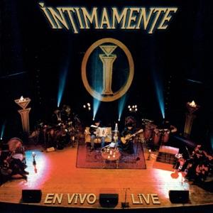 Intimamente (En Vivo) Mp3 Download