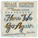 Here We Go Again (Rhythm & Blues 12/8 Shuffle) [feat. Norah Jones] - Wynton Marsalis & Willie Nelson