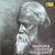 Tradition and Creativity in Tagore Songs - Rabindranath Tagore
