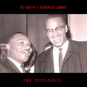 Two Presidents - Single Mp3 Download