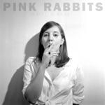Caitlin Rose - Pink Rabbits