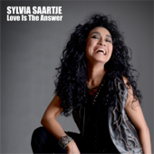 Download Hari ini (feat. Gugun GBS) - Sylvia Saartje Mp3 and Videos