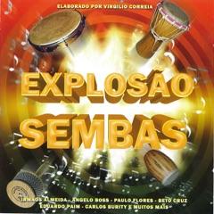Explosão Sembas