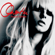 Orianthi - Heaven in This Hell (Deluxe Edition)