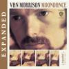 Van Morrison - And It Stoned Me artwork