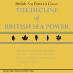 British Sea Power - Carrion