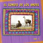 El Sonido de los Andes. Vol. 1