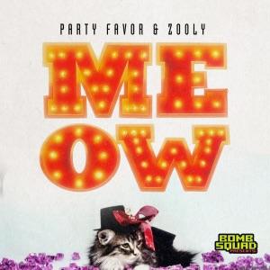 Meow - Single Mp3 Download