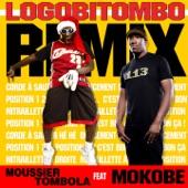 Logobitombo (Corde à sauter) [Remix] [feat. Mokobé] - Single
